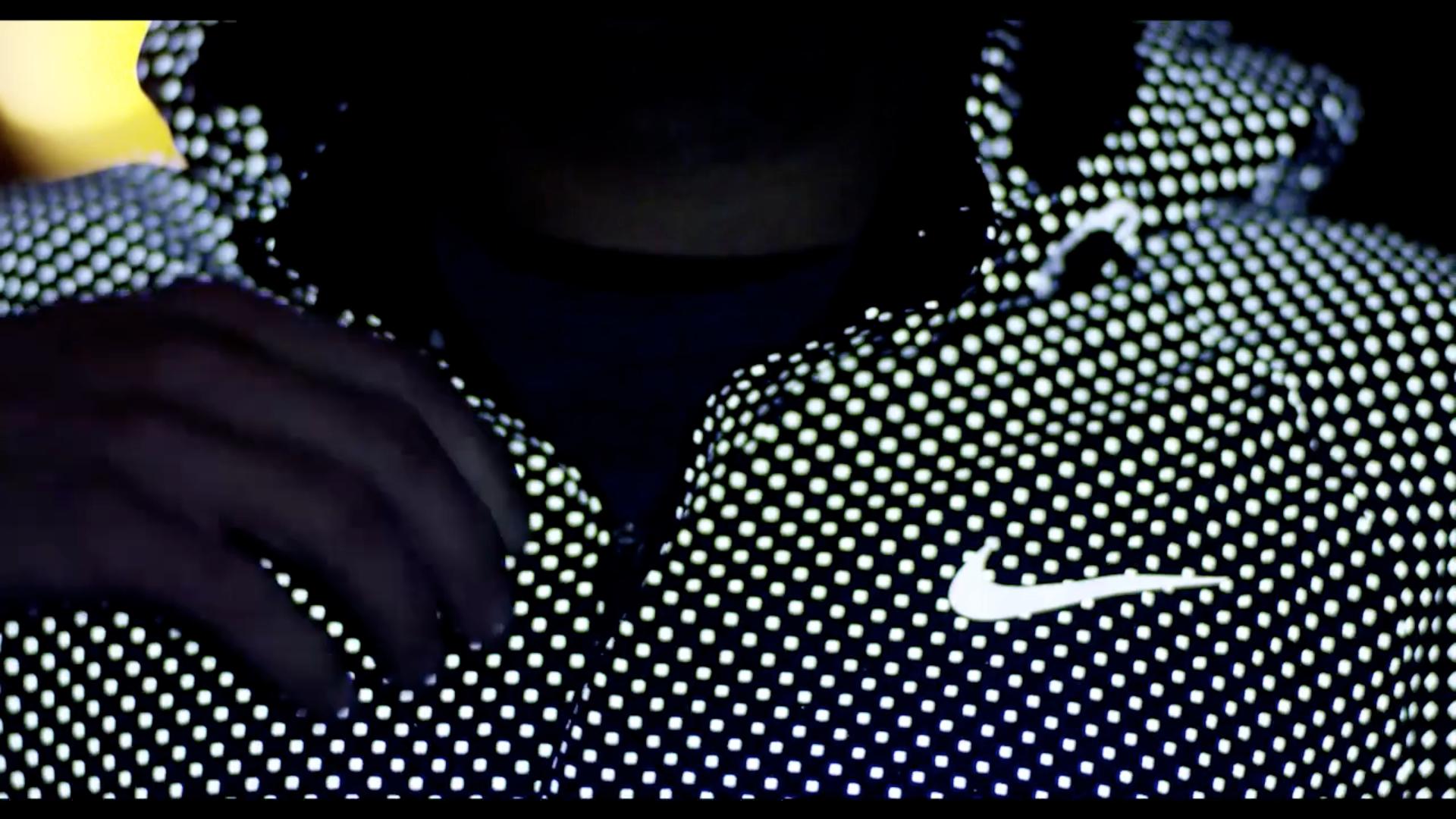 Nike_flash